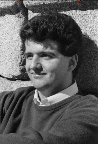 Vicente Uñón