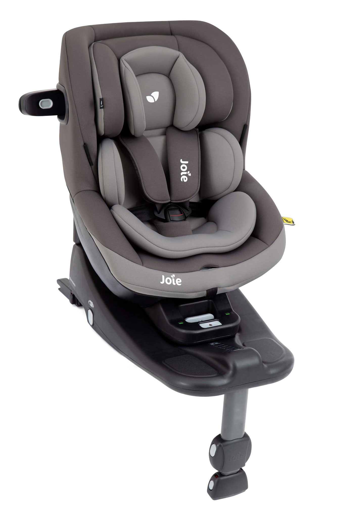 Joie Baby Car Seat Usa Joie I Venture Car Seat Reviews