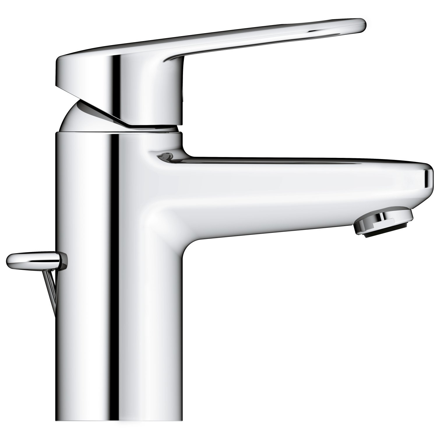 Grohe Robinet Baignoire Robinet Grohe
