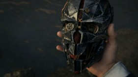 dishonored2mask