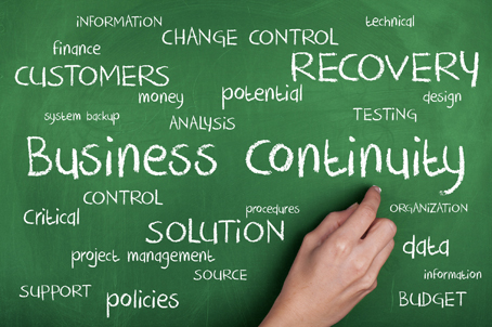 What Is a Business Continuity Plan and Why Should Your Business Have - business continuity plan