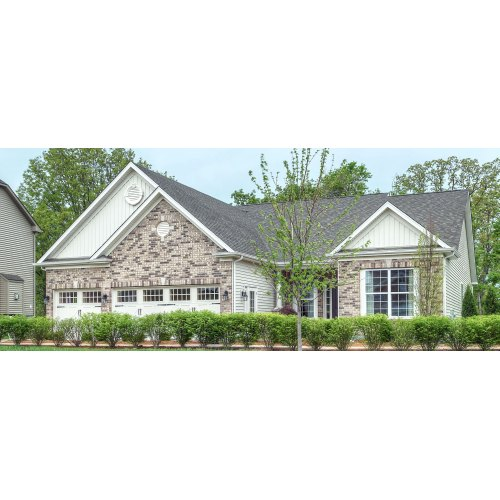 Medium Crop Of Value Build Homes