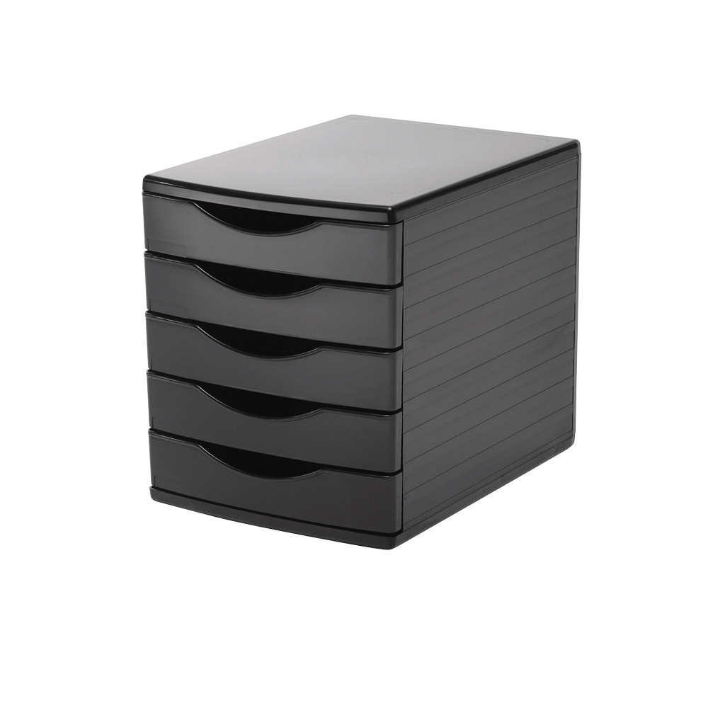 Desk Top Drawers Desktop Drawer Set Desktop Storage Desk Accessories