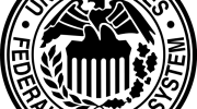 Just How Wrong Have Federal Reserve Officials Been?