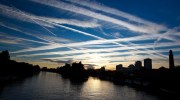 Chemtrails OFFICIAL Confirmation BEST Proof & Its SINISTER TOLL ON EARTH