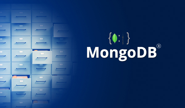 MongoDB: fastest way to compare two large sets