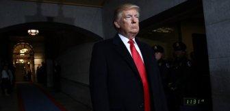 """Pascal Riché écrit """"60 bonnes raisons de détester Trump"""" #Lobs img 20170120 172242"""