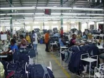 ADIH : booster l'emploi par l'harmonisation des salaires de jour et de nuit