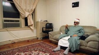 Décès dans une prison américaine de cheikh Omar Abdel-Rahman à 79 ans