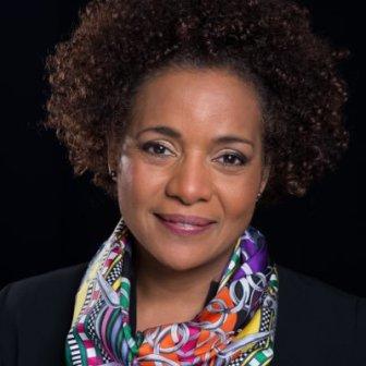 Haïti/Défunt président Préval: Ce dimanche à 13H, Michaëlle Jean est invitée sur le 104.9 RFM