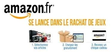 amazon_rachete.jpg