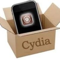 [Tuto] Comment déjailbreaker / annuler le jailbreak de son iDevice (iPod, iPhone, iPad)