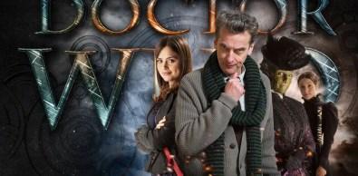 Doctor-Who-Saison-8