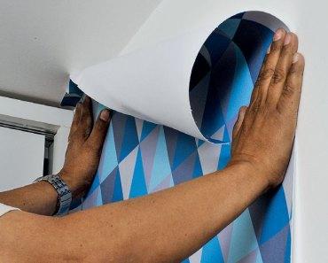 aprenda a decorar e aplicar adesivos de parede