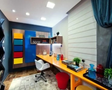 escritorio-com-moveis-decoracao