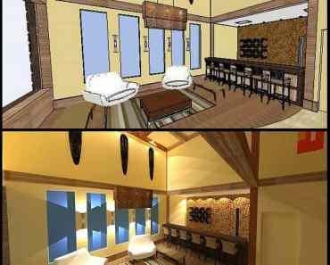 Restaurante-Sul-africano-realismo
