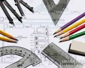 dia do designer de interiores