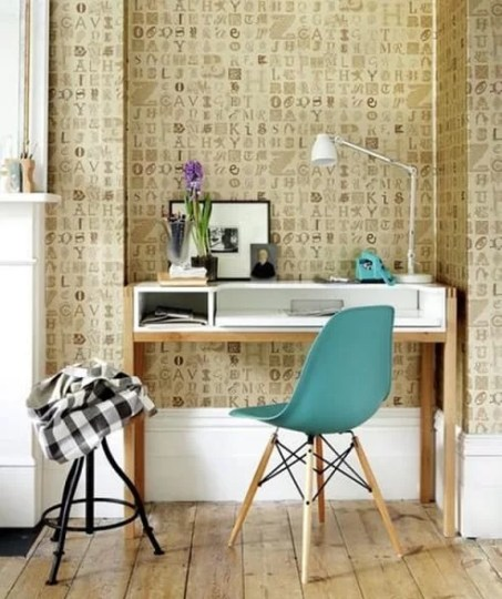 home-office-com-decoracao-moderna-com-papel