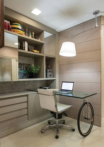 home-office-diferente-e-criativo