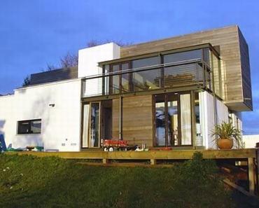 casa-caixas-madeira-moderna