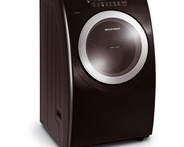 lavadora-e-secadora-7kg-brastemp-preta