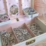 03 Caixinha de guardar bijuteria