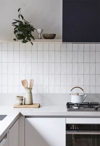 12 Different Ways to Lay Subway Tile | construction2style