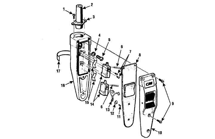 Hoist Control Wiring Diagram Wiring Schematic Diagram