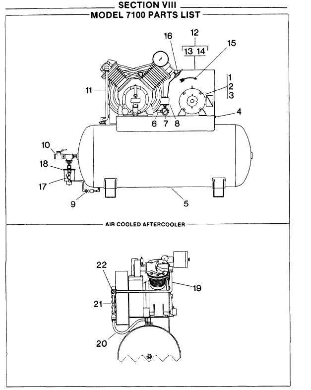 2000 plymouth breeze Motor diagram
