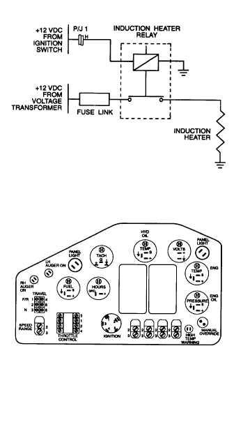 20 amp 12 gauge wiring