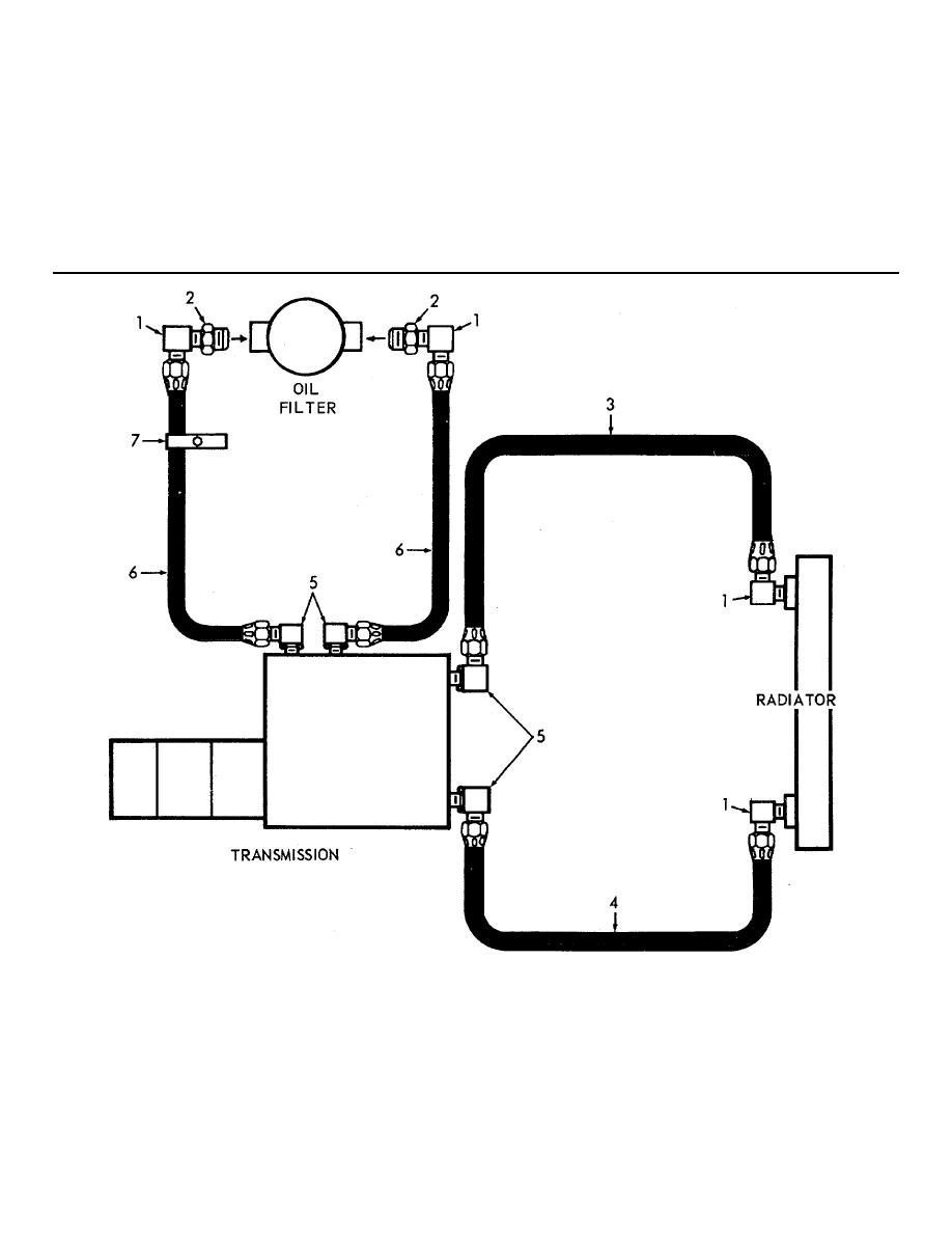 victoria fuse box diagram on 1984 lincoln town car wiring diagram