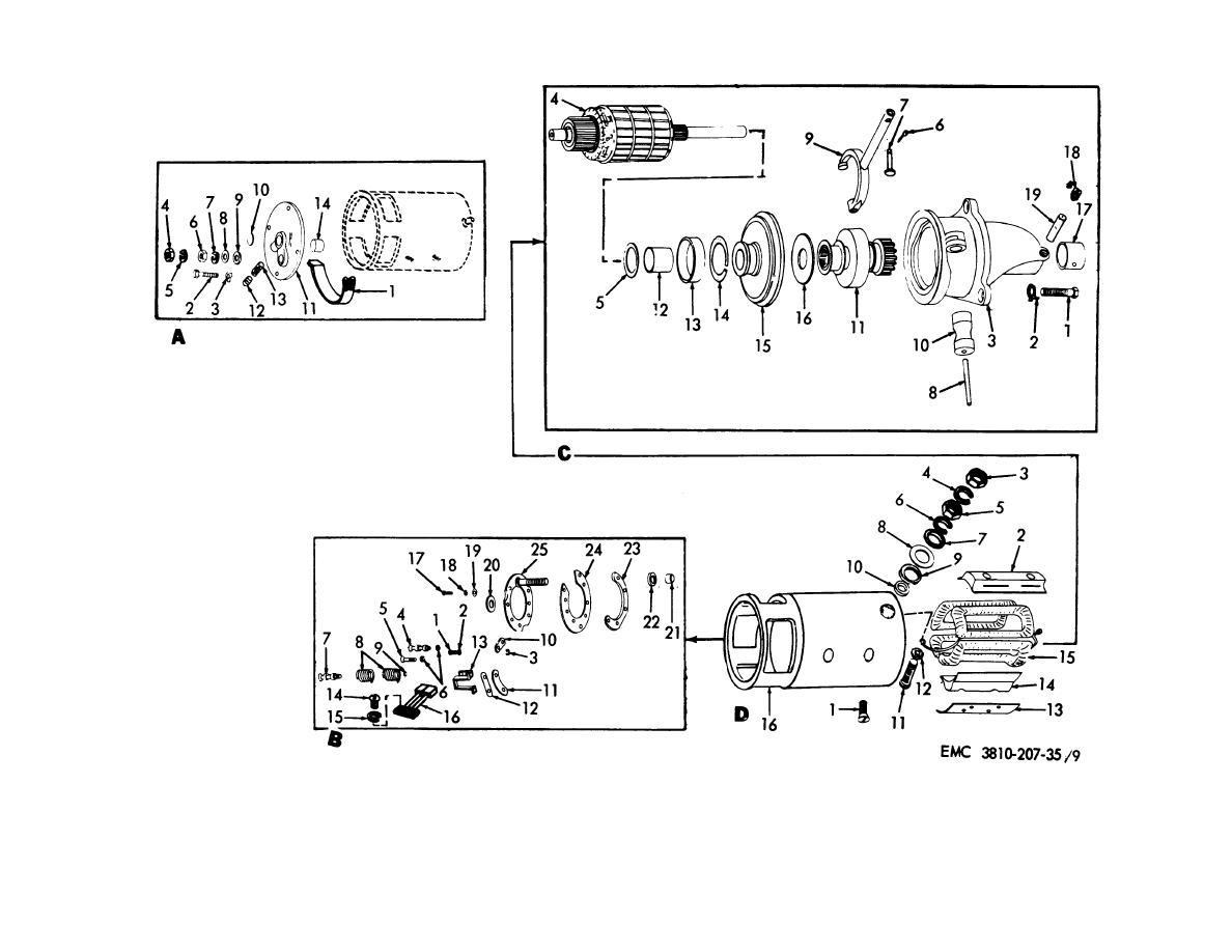 hummer h2 cooling system diagram