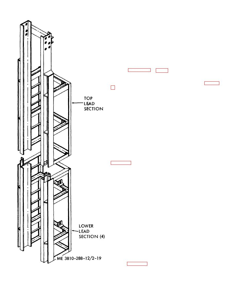 crane reeving diagram blocks