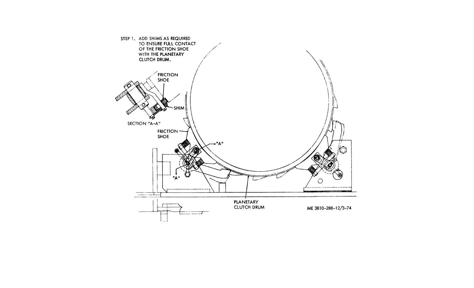 8 pin relay socket diagram wiring schematic