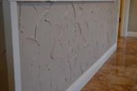 Drywall Mud Ceiling Texture | www.energywarden.net