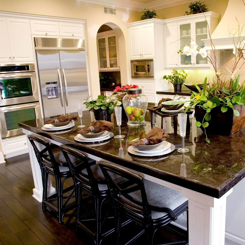 House Remodeling Contractors Near Me Eugene Remodeling Contractors Eugene Oregon