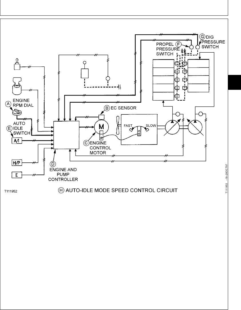 lead lag wiring diagram