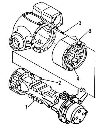 wiring diagram 1975 lincoln