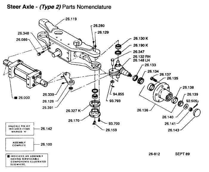 677 BEAM WIRING DIAGRAM - Auto Electrical Wiring Diagram