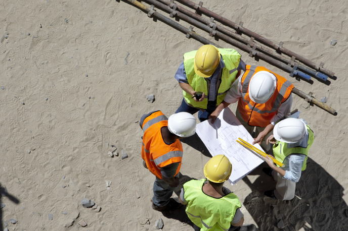 Construction Management Jobs in South Florida \u2013 South Florida\u0027s