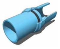 C900 PVC Water Main