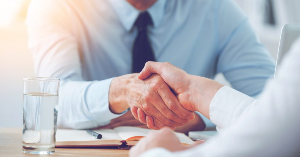Negotiating Salary for a Job Offer or Pay Rise Construction People