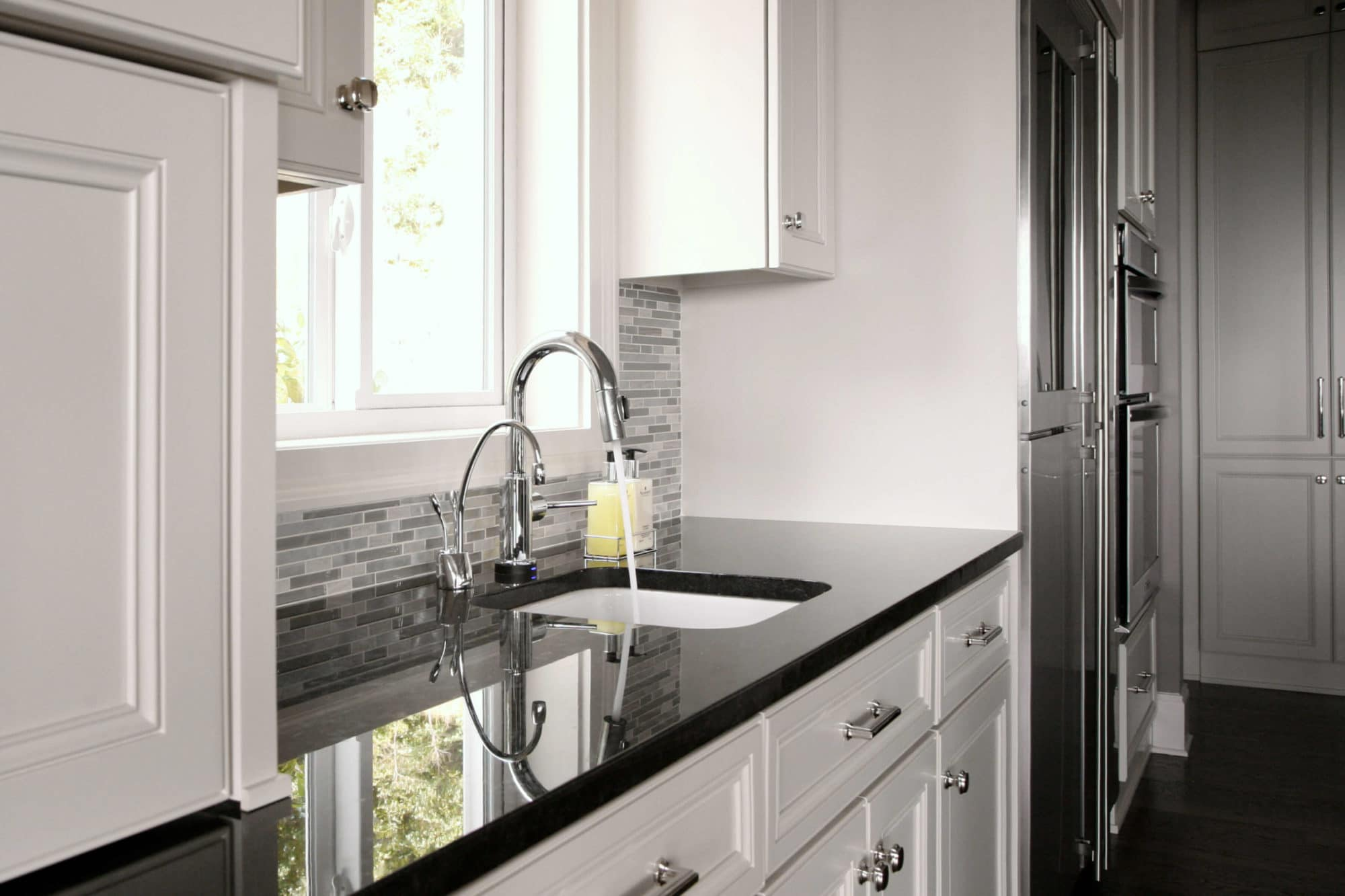 Why Professional Granite Countertop Installation Cr Construction Resources