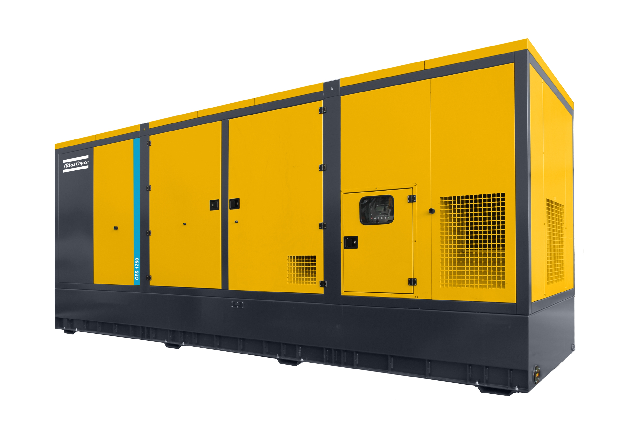 Diesel Generator Canada Top Generator Manufacturers In The World