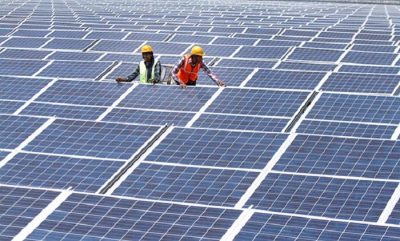 Scatec Solar secures 100mw solar project in Nigeria