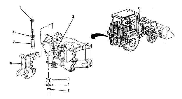 kubota utv wiring diagram