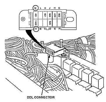 DOC ➤ Diagram Tiara Boat Wiring Diagram Ebook Schematic
