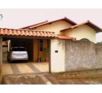 Garagem com Telha Romana - Telhado e Construo ...