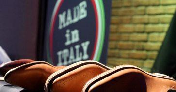 tutela made in italy