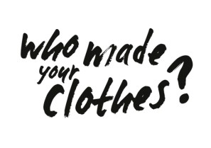 dubbi etici moda